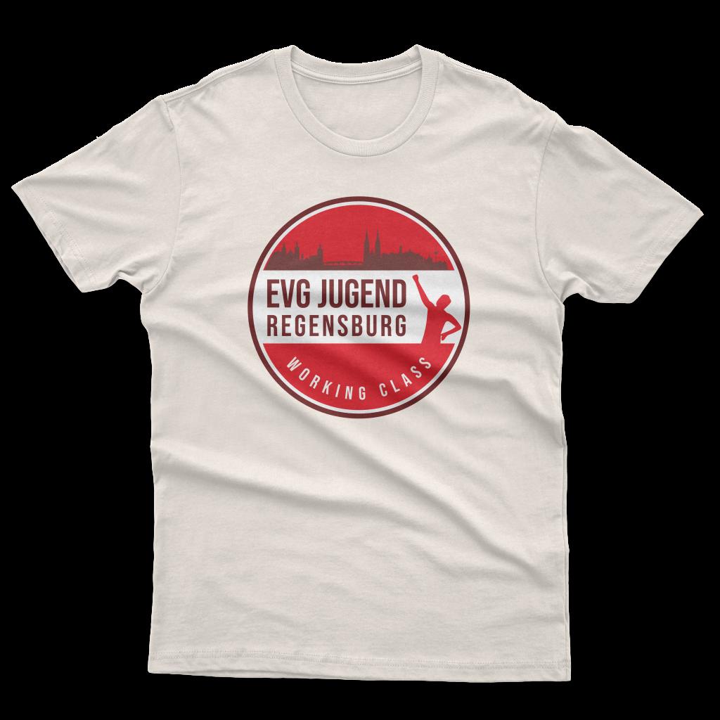 EVG Jugend Shirt