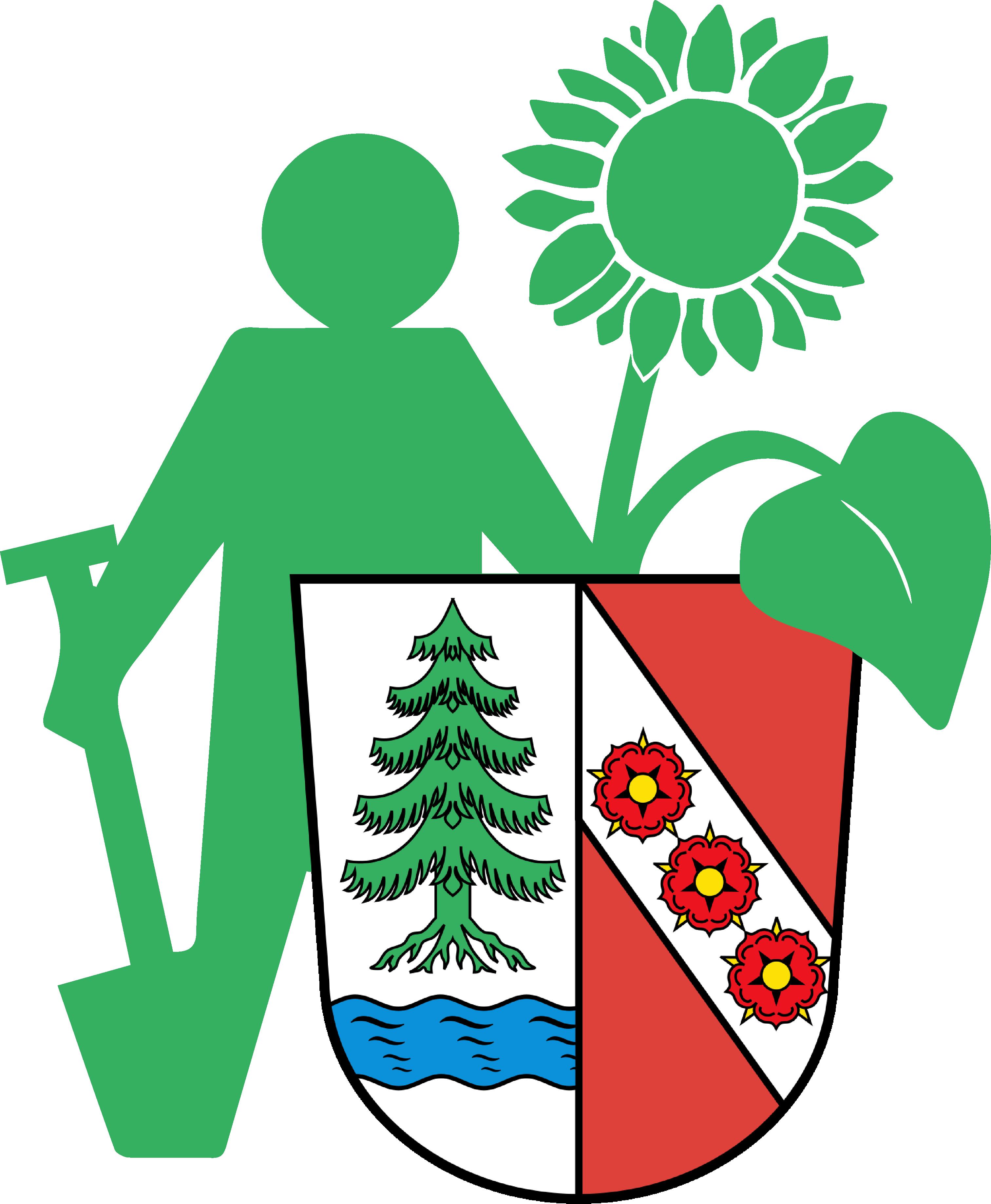OGV Walderbach Logo