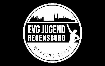 EVG Jugend Regensburg