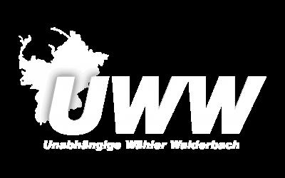 UWW Walderbach